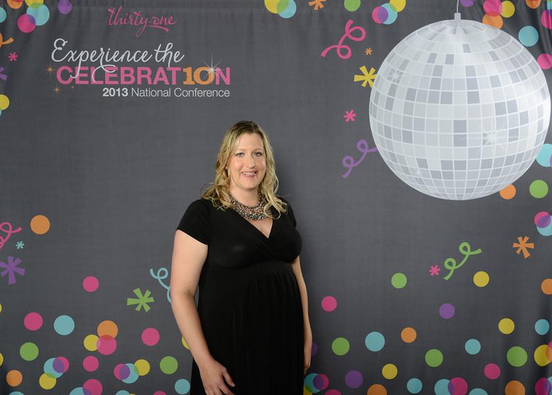 NC '13 Awards - A1 - II-118.jpg