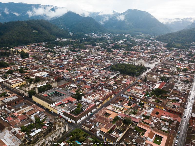 180906.mca.DJI.Antigua.1.jpg