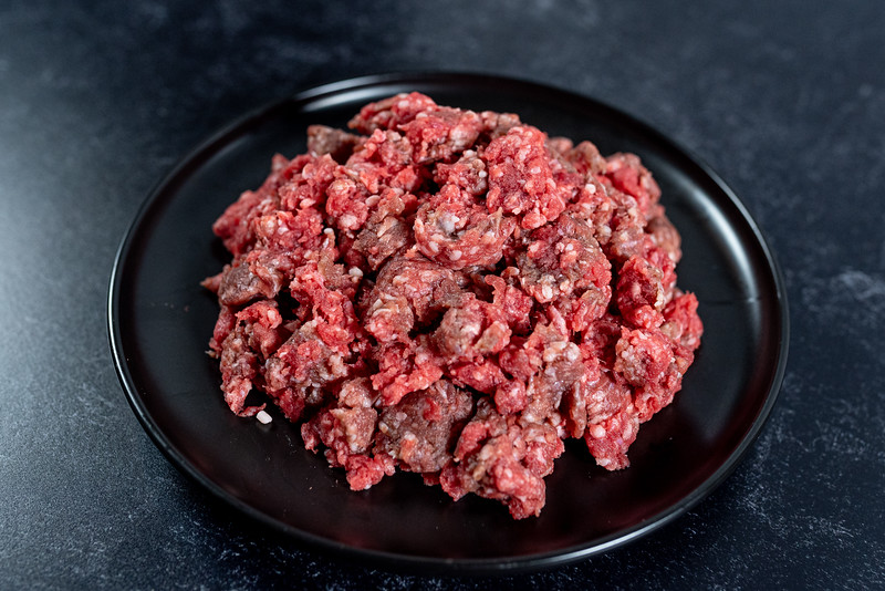 WHOLE MUSCLE GROUND BEEF-2.jpg