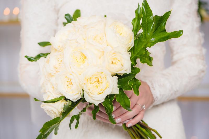 Miri_Chayim_Wedding_Colour-250.jpg