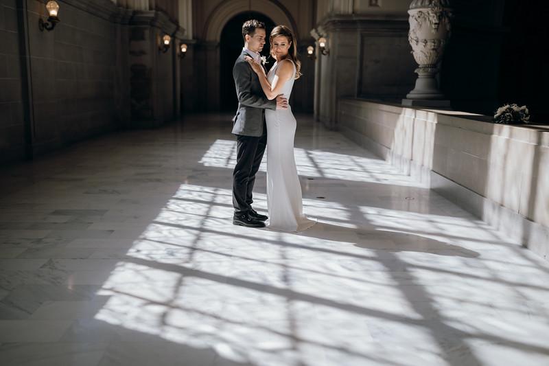 2018-10-04_ROEDER_EdMeredith_SFcityhall_Wedding_CARD1_0132.jpg