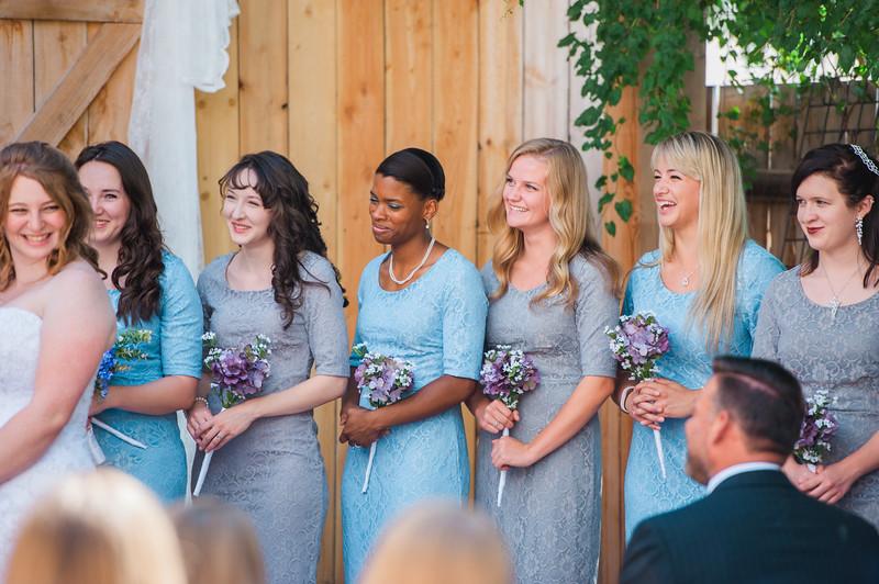 Kupka wedding Photos-456.jpg