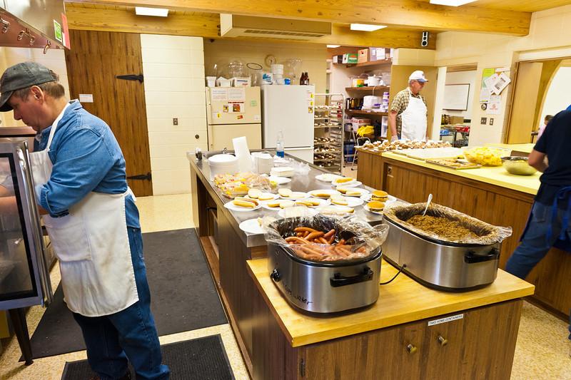 20131109 Bazaar and KofC Food-6118.jpg