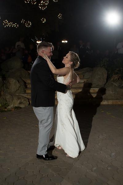 Hofman Wedding-800.jpg