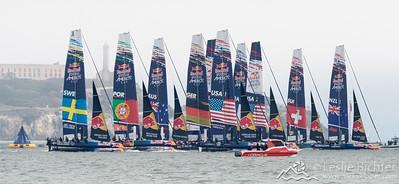 RBYAC Races