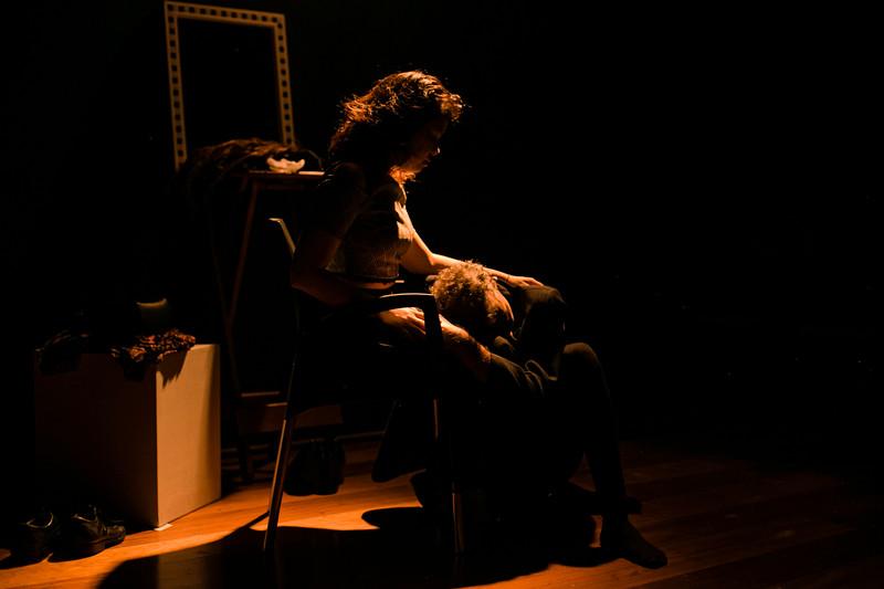 Allan Bravos - essenCIA Teatro - Reexistencia-581.jpg