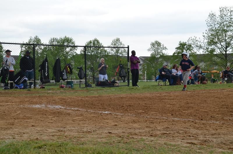 GORC-SPRING-Baseball-2016437.JPG