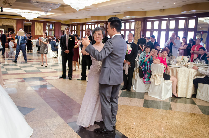 edwin wedding web-4661.jpg