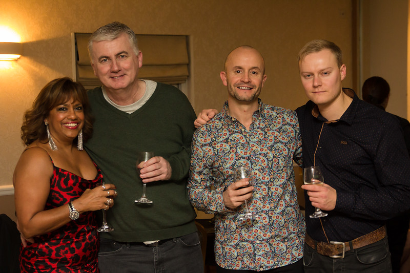 Lloyds_pharmacy_clinical_homecare_christmas_party_manor_of_groves_hotel_xmas_bensavellphotography (324 of 349).jpg