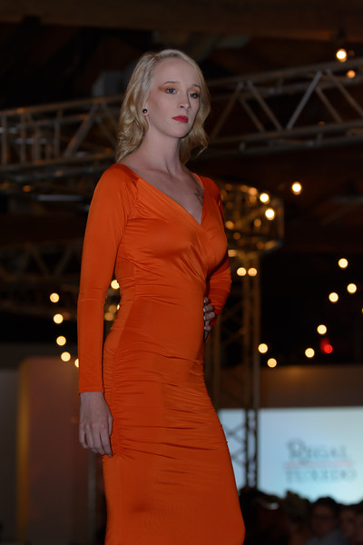 Knoxville Fashion Week Friday-1471.jpg