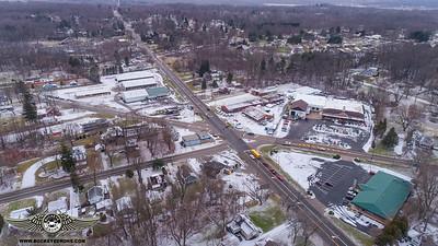 1-24-2018 Portage Lakes Lockwood Corners