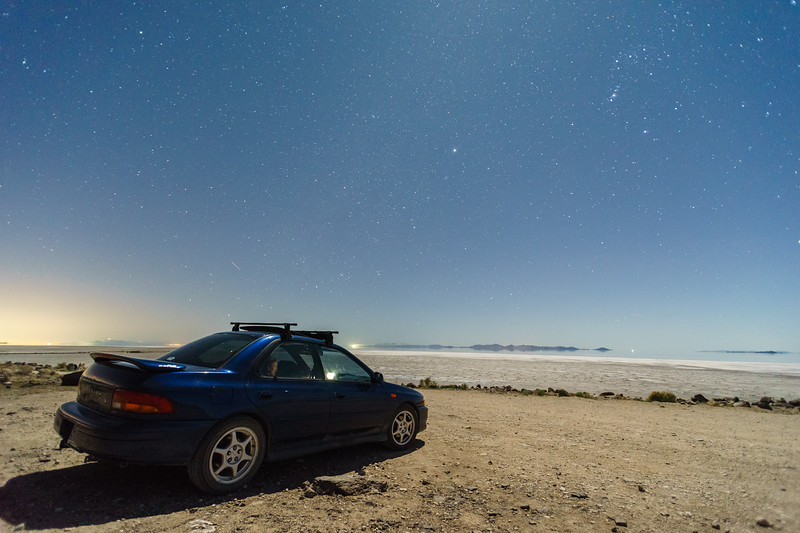Subaru Stars-20150326-035.jpg