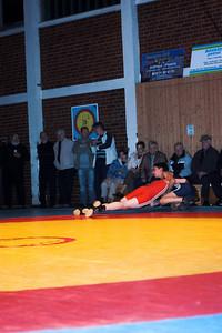 24.10.2009-Kemminghausen