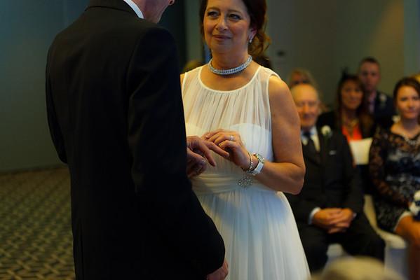 Phil & Gloria Croxon Wedding-173.jpg