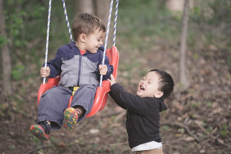 2017_04_08 Child Guidance-7326.jpg