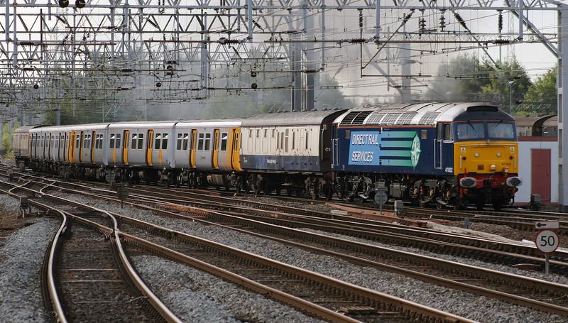 47 802 at Crewe on 3rd September 2007 (5).jpg
