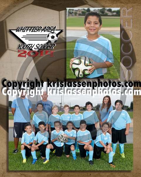 U10-Knights-13-Ryan Garcia COMBO-9510.jpg
