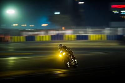 24 Heures Motos 2017