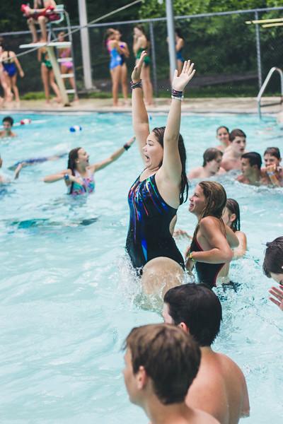 lauren pool time (3 of 49).jpg