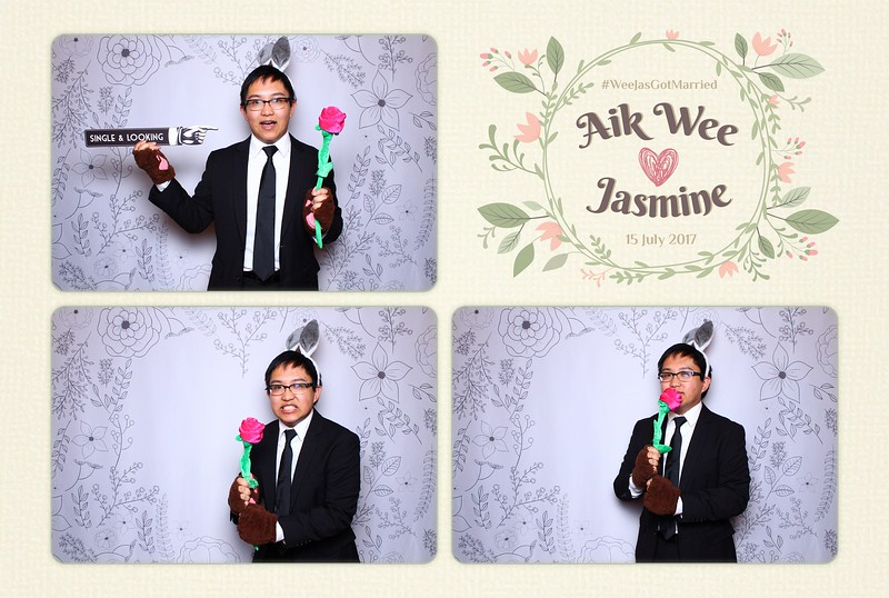 VividwithLove-AikWee-Jasmine-059.jpg