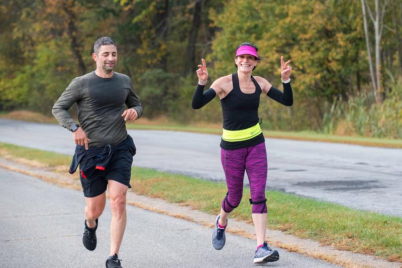 20191020_Half-Marathon Rockland Lake Park_087.jpg