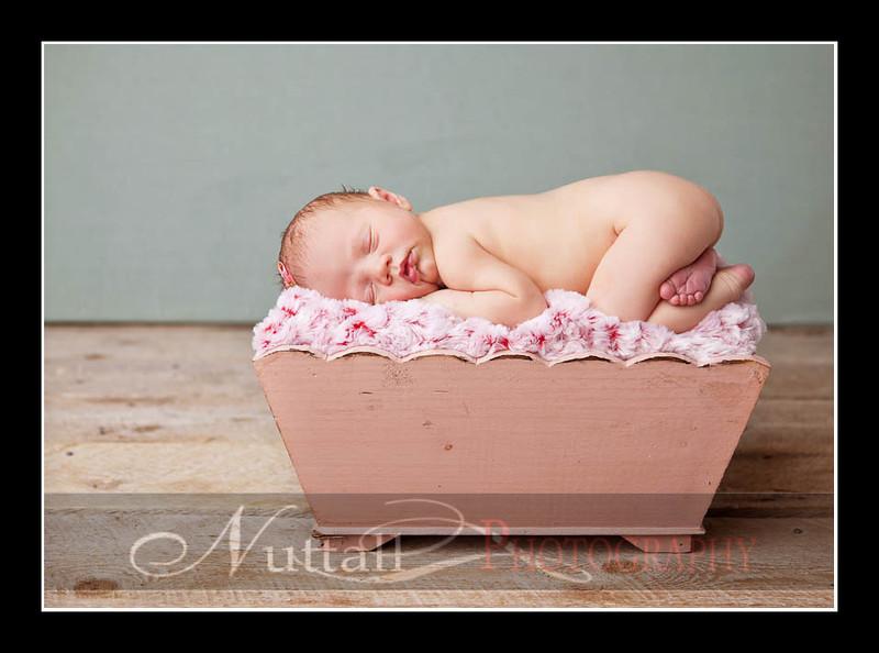 Christensen Newborn 20.jpg