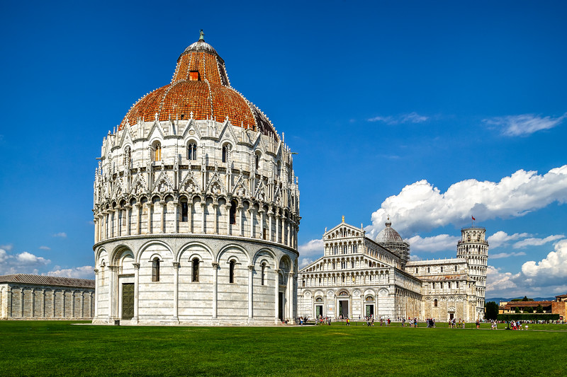 IT-Pisa '18-7-Edit.jpg