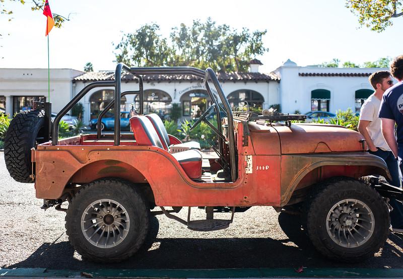 Rancho Santa Fe-42.jpg