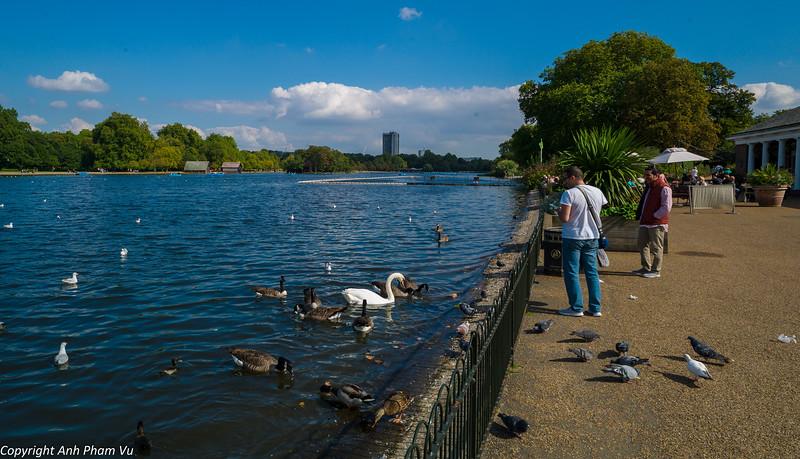 London September 2014 147.jpg