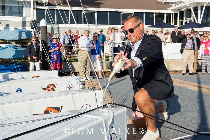 071516_GovCup_Christening-40