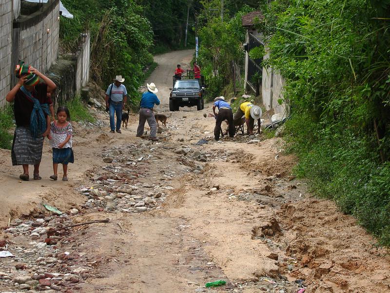 2007 Guatemala-1414