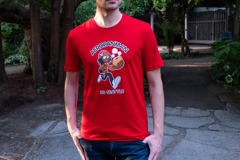 Afropanman - Shirts-17.jpg