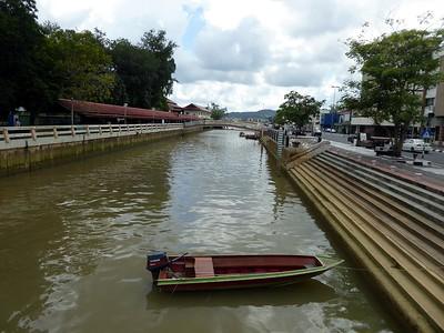 2015-12-03 Bandar Seri Begawan (Brunei)
