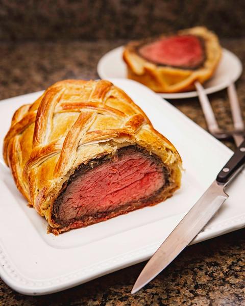20200529 Beef Wellington_INSTA-1.jpg