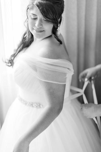 © 2015-2020 Sarah Duke Photography_Herrera Wedding_-154bw.jpg