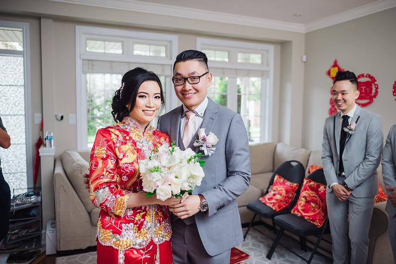 2018-09-15 Dorcas & Dennis Wedding Web-155.jpg