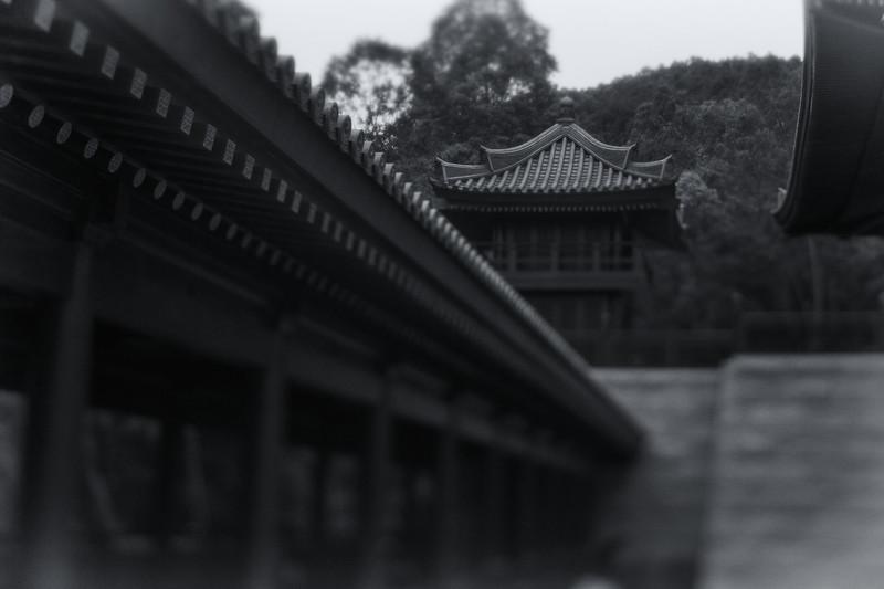 慈山寺-12.jpg
