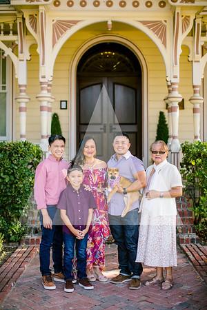 Nava - Family