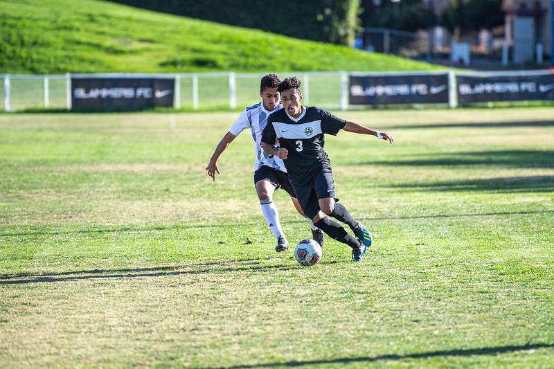Soccer-M-2019-10-18-3724.jpg
