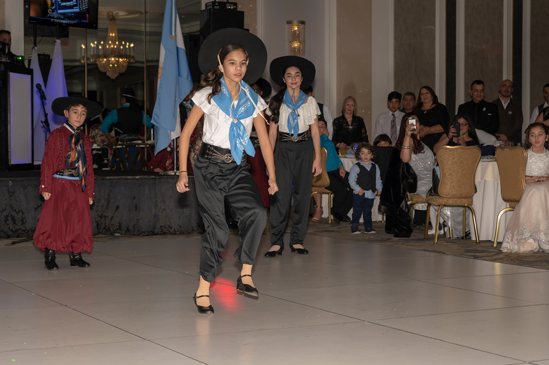 Gala Argentina 2018 (319 of 599).jpg
