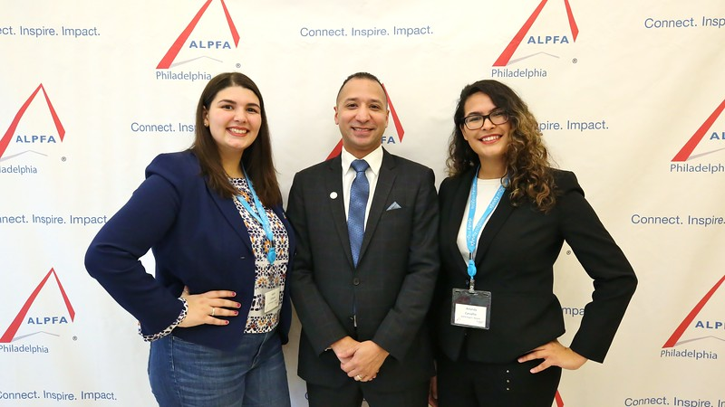 ALPFA ERG Summit Nov 1st 2018 Free Library of Phil (68).JPG