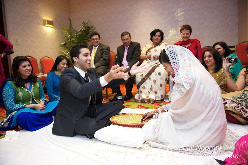 Naziya-Wedding-2013-06-08-01943.JPG
