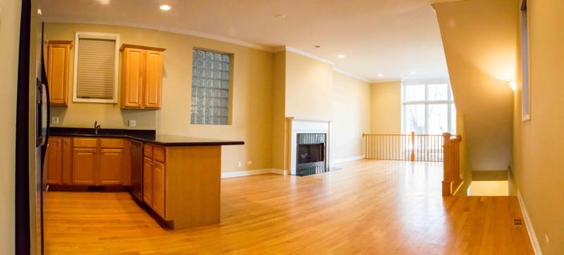 Livingroom_Panorama1.png