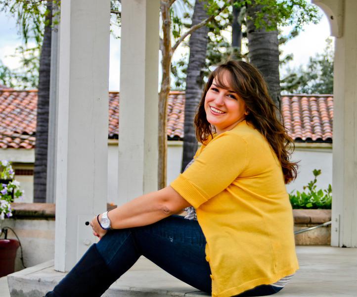 Alicia_SeniorPics_-7.jpg
