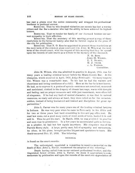 History of Miami County, Indiana - John J. Stephens - 1896_Page_161.jpg