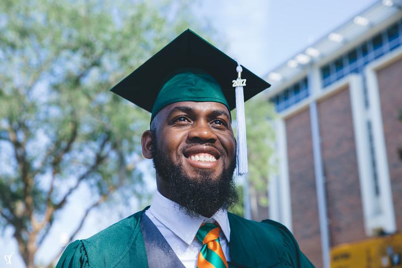 Fudge Graduation-35.jpg