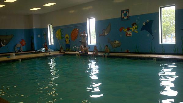 20110521-Ryan-Swim-Meet