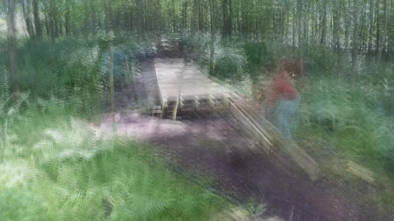 boardwalk6 timelapse-2019-07-24-down-ramp.mov