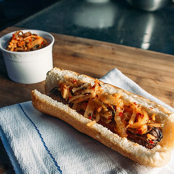 Got_leftover_ramps_Make_RampChi__Ramp_Kimchi_is_easy_to_make_and_so_good_on_hot_dogs._Recipe_bit.lyRampChi.jpg