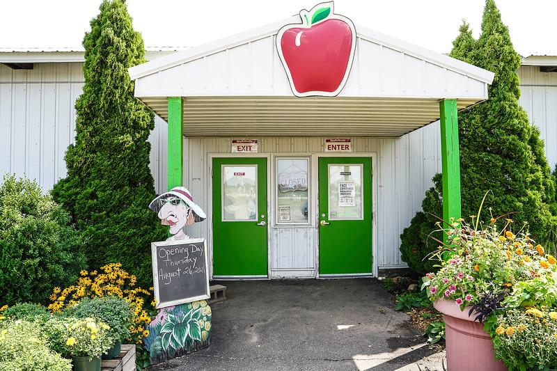 Arboretum Farm 8-19-56.JPG